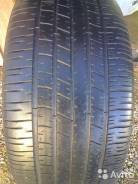 Goodyear Eagle RS-A. Всесезонные, износ: 30%, 2 шт. Под заказ