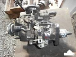 Топливный насос высокого давления. Nissan Vanette, KEC120 Двигатель LD20T