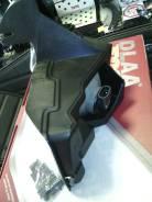 Фара противотуманная. Toyota Wish