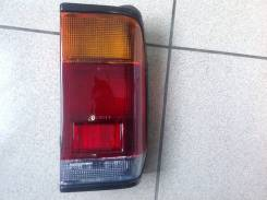 Стоп-сигнал. Mazda Bongo