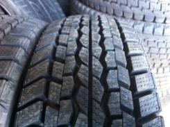 Dunlop SP LT 01. Всесезонные, 2012 год, без износа, 1 шт