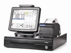 Установка и Подключение ЕГАИС! Автоматизация любого Вашего бизнеса!