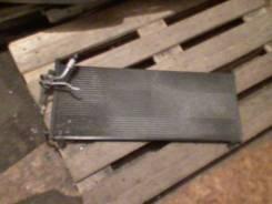 Радиатор кондиционера. Subaru Impreza, GFGC Двигатель EJ15