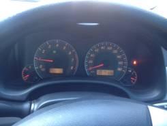 Спидометр. Toyota Corolla Axio, NZE141GZRE144ZRE Toyota Corolla Fielder Двигатель 1NZFE