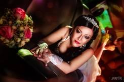 Фотограф на Вашу свадьбу и не только