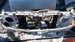 Ноускат. Mitsubishi Pajero, V24C, V23C, V24V, V24W, V23W, V24WG