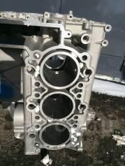 Блок цилиндров. Porsche Cayman, 987 Porsche Boxster, 987
