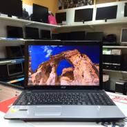 """Acer. 15.6"""", 2,5ГГц, ОЗУ 4096 Мб, диск 500 Гб, WiFi, аккумулятор на 4 ч."""