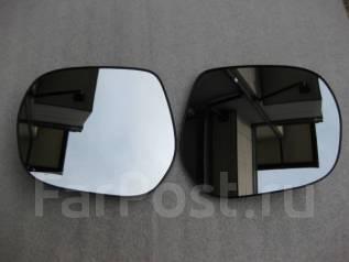 Стекло зеркала. Toyota Land Cruiser, 200