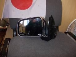 Зеркало заднего вида боковое. Honda CR-V, RD1