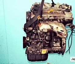 Двигатель. Toyota: Mark II Wagon Qualis, Windom, Mark II, Camry Gracia, Qualis Двигатели: 2MZFE, 2MZ