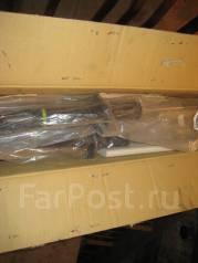 Амортизатор. Mitsubishi Lancer Evolution, CT9W, CT9A Двигатель 4G63