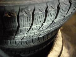 Bridgestone Blizzak Revo2. Зимние, износ: 5%, 1 шт