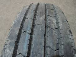 Bridgestone R202. Летние, 2005 год, износ: 5%, 1 шт