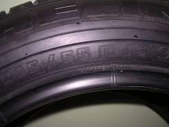 Michelin Energy MXV4. Летние, 2006 год, без износа, 1 шт