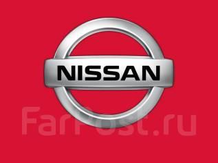 Ремонт автомобилей Nissan. Диагностика с расчетом 400р.