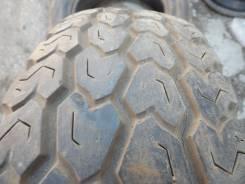 Bridgestone Desert Dueler. Летние, износ: 30%, 1 шт