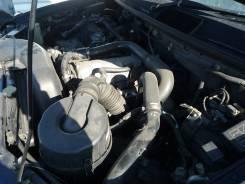 Двигатель. Mazda Efini MPV, LVLW Двигатель WLT
