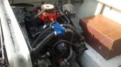 Volvo Penta. 225,00л.с., 4х тактный, бензин, Год: 1998 год