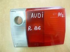 Продается правый стоп сигнал в крышку багажника Audi. Audi 80