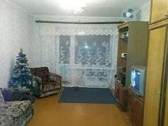 2-комнатная, Партизанская ул 21. екатериновка, агентство, 44,0кв.м.