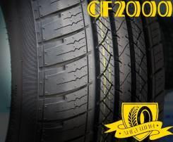 Comforser CF2000. Всесезонные, 2016 год, без износа, 4 шт