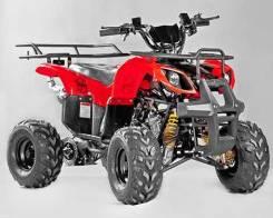 ATV Vento 110, 2015. исправен, без птс, без пробега. Под заказ