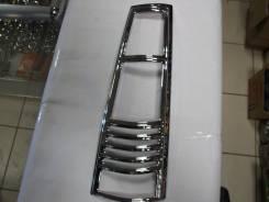 Накладка на стоп-сигнал. Honda CR-V, RD1