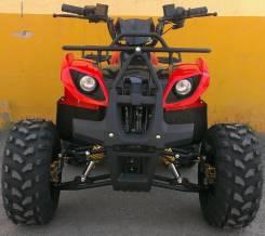 ATV VENTO 125, 2015. исправен, без птс, без пробега. Под заказ
