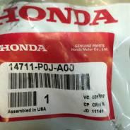 Клапан. Honda: Shuttle, Accord, Odyssey, Accord Aerodeck, Prelude Двигатели: F22B8, F22B2, F22B4, F20B3, F22B3, F22B5, F18B1, F20B1, F20B2, F22B9, F22...