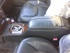 Подлокотник. Mercedes-Benz S-Class, W220, 220