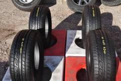 Bridgestone Playz. Летние, 2011 год, износ: 5%, 4 шт
