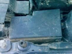 Блок предохранителей под капот. Mazda Mazda3, JMZBK12Z Двигатель Z6