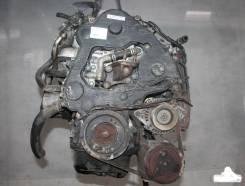 Двигатель в сборе. Mazda Capella, GVFW Двигатель RF