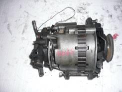 Генератор. Mitsubishi Galant, E34A Двигатель 4D65