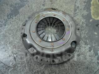Корзина сцепления. Mazda Capella, GFEP Двигатель FSZE