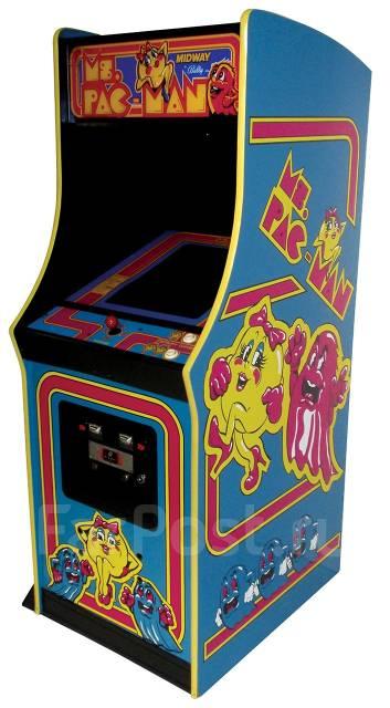 Игровые автоматы изготовление казино нулевой ставкой выигрыш формируется счет ставок других участников этом