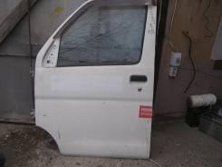 Дверь боковая. Daihatsu Hijet, S330VS331V