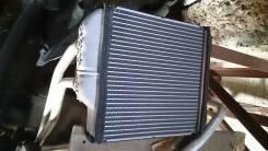 Радиатор отопителя. Toyota Corona, ST190 Двигатель 4SFE