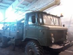 ГАЗ 66-11. Продаётся ГАЗ 6611 БКМ 1993 г/в, 4 250 куб. см., 1 650 кг., 4 м.