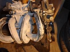 Двигатель на разбор 1SZ