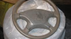 Руль. Mitsubishi Galant