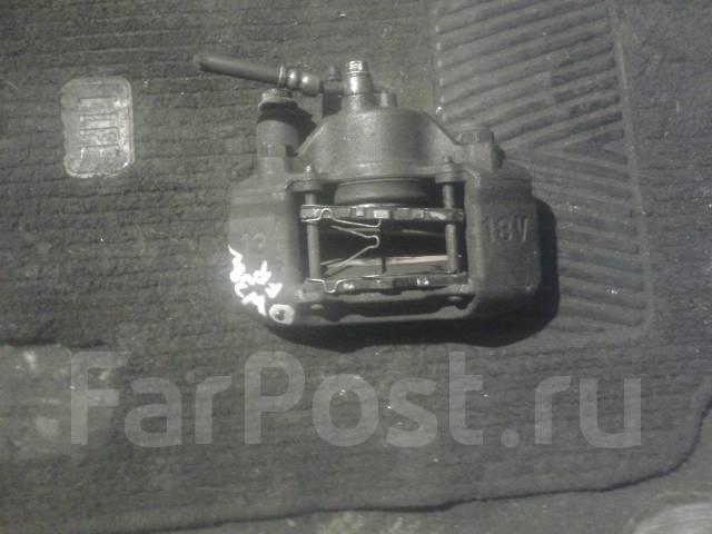 тормозной суппорт для mazda demio