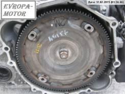 КПП-автомат (АКПП) на Mitsubishi Lancer IX на 2003-2006 г. г  в наличии