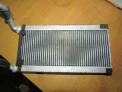 Радиатор отопителя. Toyota Mark II, JZX100, JZX110 Двигатель 1JZFSE