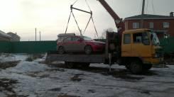 Аренда/услуги кран-грузовика , эвакуатора