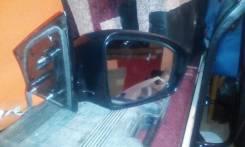 Зеркало заднего вида боковое. Nissan Teana, TNJ32, J32 Двигатели: QR25DE, VQ35DE, VQ25DE