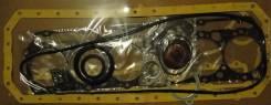 Ремкомплект двигателя. Hino Ranger