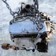 Контрактный б/у двигатель 4G64 на Great Wall Hover