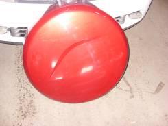 Колпак запасного колеса. Toyota RAV4, ACA38L, ASA44, ASA44L, ZSA35, XA40, ZSA30, ZSA42L, QEA42, ALA49, ZSA42, ZSA44, ZSA44L, ASA42, ALA49L Двигатели...